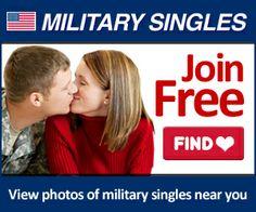 online dating forums free ytrebygda