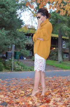 lace-pencil-skirt-7.jpg (596×900)