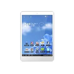 """Tablet 7.85"""" Woxter Nimbus 81Q 16GB. http://www.opirata.com/tablet-woxter-nimbus-16gb-p-18361.html"""
