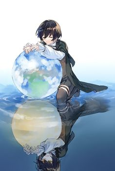 Cool Anime Guys, Hot Anime Boy, Handsome Anime Guys, Anime Drawings Sketches, Cute Drawings, Cute Anime Wallpaper, Anime Eyes, Cute Anime Character, Anime Comics