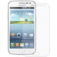 Amzer® Kristal™ Clear Screen Protector Samsung GALAXY Win Duos GT-I8552