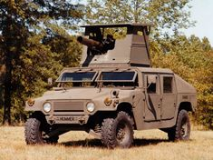 Military Weapons, Military Army, Military Aircraft, Army Vehicles, Armored Vehicles, Force Pictures, Armored Truck, Tank Destroyer, 4x4 Off Road