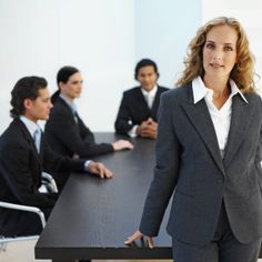 Eight Ways to Be a Great Leader from http://dsef.org