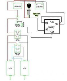 power wheels wiring schematic diagram schematic diagram rh 32 wihado de