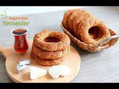 Crumpets, Croissants, Onion Rings, Pitaya, Bagel, Doughnut, Donuts, Muffin, Bread