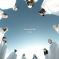 Innocents - Moby (Embassy Of Music)