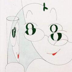 na / saehan parc Illustration Design Graphique, Illustration Sketches, Graphic Illustration, Illustrations Posters, Ecole Art, Art Design, Japanese Art, Art Inspo, Art Drawings