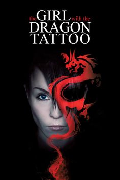 the-girl-with-the-dragon-tattoo-poster.jpg (1000×1500)
