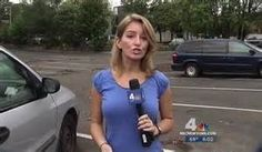 1000 Images About Female Reporters On Pinterest Katy Tur Image Search And Megyn Kelly
