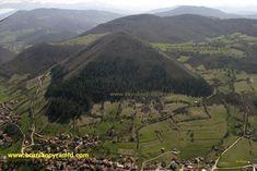 Google Image Result for http://www.bosnianpyramid.com/images/Weekly/BosnianPyramidofSun.jpg
