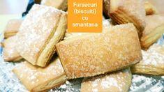 Cornbread, The Creator, Dairy, Cheese, Ethnic Recipes, Food, Youtube, Millet Bread, Essen