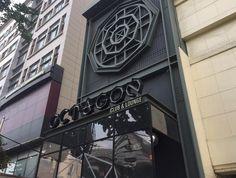 인천중고차: 강남클럽 옥타곤 게스트 무료입장 룸, 테이블 부스 예약