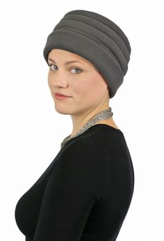 528ecf889dd 19 Best Shop Holiday Hats for Cancer Patients images