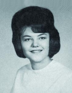 Shirley Ziegler