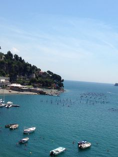 Cinco tierras, La Spezia, Italia