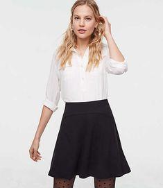 1e715dc8976 65 Best Flirt with a skirt images