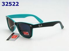 ray ban sunglasses online discount  Ray Ban 2140 White Frame Green Lens 3N Sunglasses