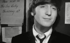John gif