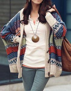 knitwear/l6366 $28.00