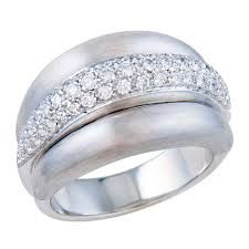 Image result for jewelry 94