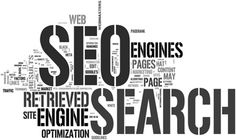 Having an effective presence on the web depends on several factors. Merely having a well-designed website and relevant content will not guarantee that your website will be easily accessible to users who use search engines to find your organization and businesses online. http://seolinkmonster.net/tips-on-finding-a-good-seo-services-company-in-cape-town/