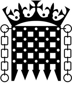 Hansard (the Official Report) is the edited verbatim report of proceedings of both the House of Commons and the House of Lords. Daily Debates from Hansard are published on this website the next working day by 6am.