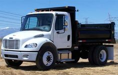 If you are a dump truck driver seeking employment from a reputable company, then you can end your search with us here at Evenflow Plumbing. When it comes to employing skilled and dedicated dump truck drivers, we're the ones to call. If you would like to become a member of our professional dump truck driving team, then just get your resume ready and give us a call at (510)782-3649 or (925)692-5834 straight away.