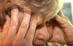 Migreeni lisää naisten sydänriskiä | Tiede