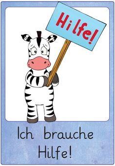 Bildergebnis für zebra klasse material | Zebra | Pinterest | Klasse ...