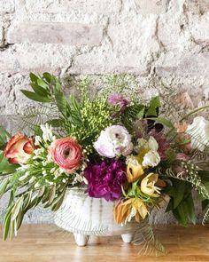 458 best flowers and floral design images in 2019 center pieces rh pinterest com