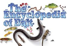 The Encyclopedia of Bait: Today's Best Lures, Rigs and Flies | Field & Stream