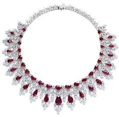 Harry Winston Jewelry Brought to you by... www.myfauxdiamond.com Top 10 Best Jewellery Stores, Jewelry