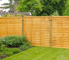 cheap-fence-panels-6x6