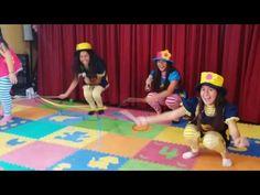 130 Ideas De Estimulacion Temprana Estimulación Temprana Actividades Para Niños Pequeños Actividades Para Niños