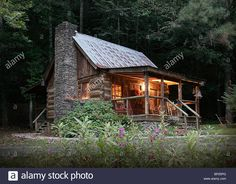 Image result for old american log cabins