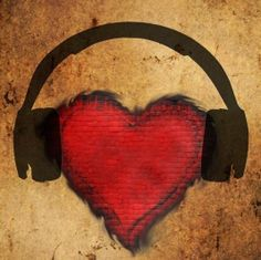 ♥♥Listen to your heart ♥♥