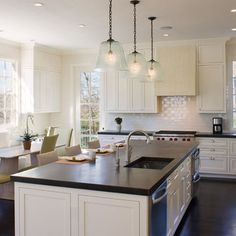 kitchen cabinets on pinterest white doves benjamin