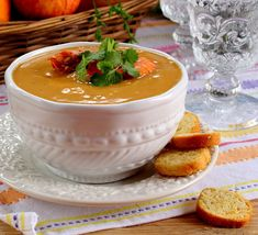 Soup Recipes, Dessert Recipes, Desserts, Portuguese Recipes, Food Goals, Thai Red Curry, Pudding, Yummy Food, Fruit