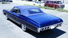 24 Best 1968 Chevy Impala Images 1968 Chevy Impala