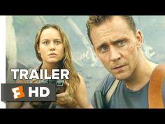 fffffffffffffffffffff  ||  Kong: Skull Island Official Comic-Con Trailer (2017) - Tom Hiddleston Movie - YouTube