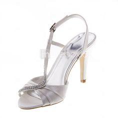 c8aec49630f79b 24443b37f775a780824c66801f02a1d8--stiletto-heels-wedding-shoes.jpg
