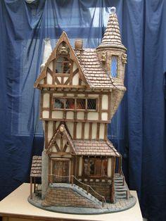 fantasy-house-new-010-desktop-resolution.jpg (788×1050)
