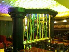 Sakura Roll In Background Las Vegas Front Akoya Restaurant Son Tn Http Www Akoyatn Menu 88 Nashville Pinterest
