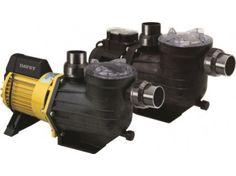 PowerMaster Pool Pumps