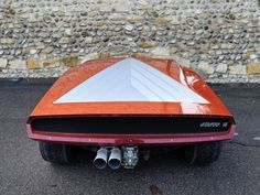 Lancia_Stratos_Zero_by_Bertone_49.jpg