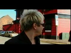 DURAN DURAN - Interview