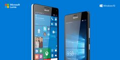 Lumia Smartphone Sales Fell More Than 3 Times