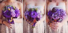 Bling Diva Designs, bouquet bling, Stephanie Williams