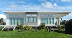 Taipa Beach House