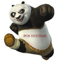 Po in Kung Fu Panda 2 Wallpapers) – Wallpapers and Backgrounds Kung Fu Panda 3, Teaching Yoga To Kids, Yoga For Kids, Bear Character, Character Design, Chico Yoga, Master Shifu, Toddler Poses, Dragon Warrior